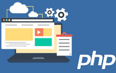 php框架FitPHP